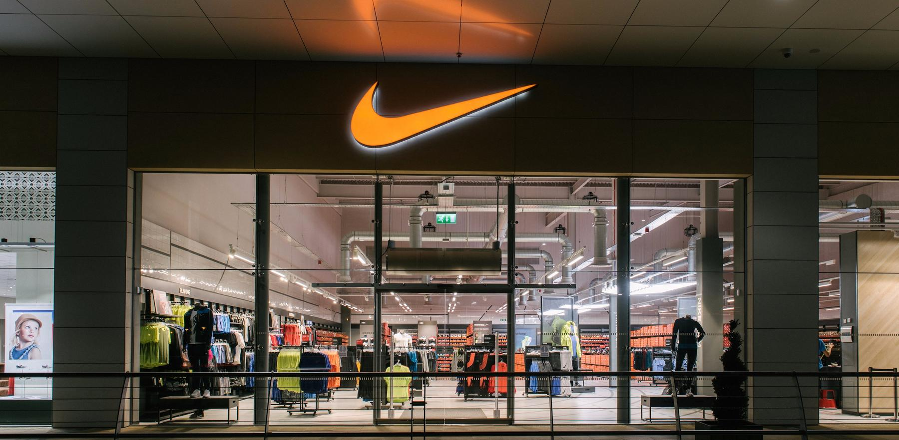 53b52cbeac4d6 Nike Factory Store Rugby. Rugby