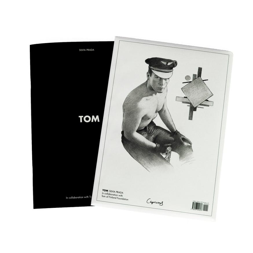TOM thumbnail 1