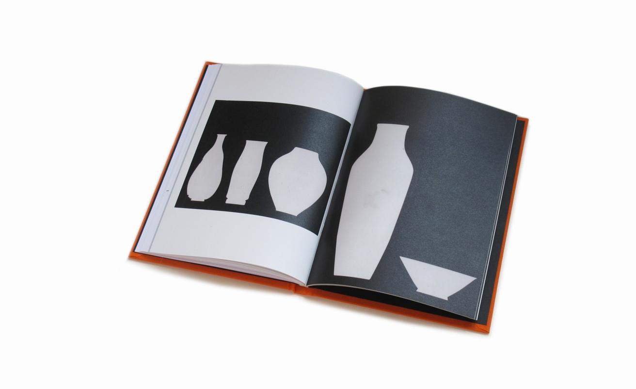 matali crasset (w/ Julien Carreyn) 'les capes'  thumbnail 4