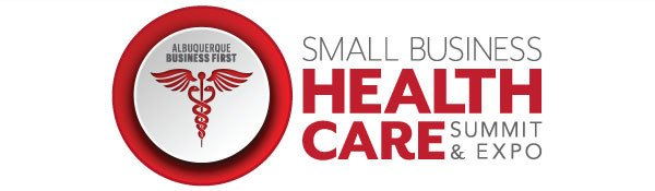 Small Business Series: Health Summit