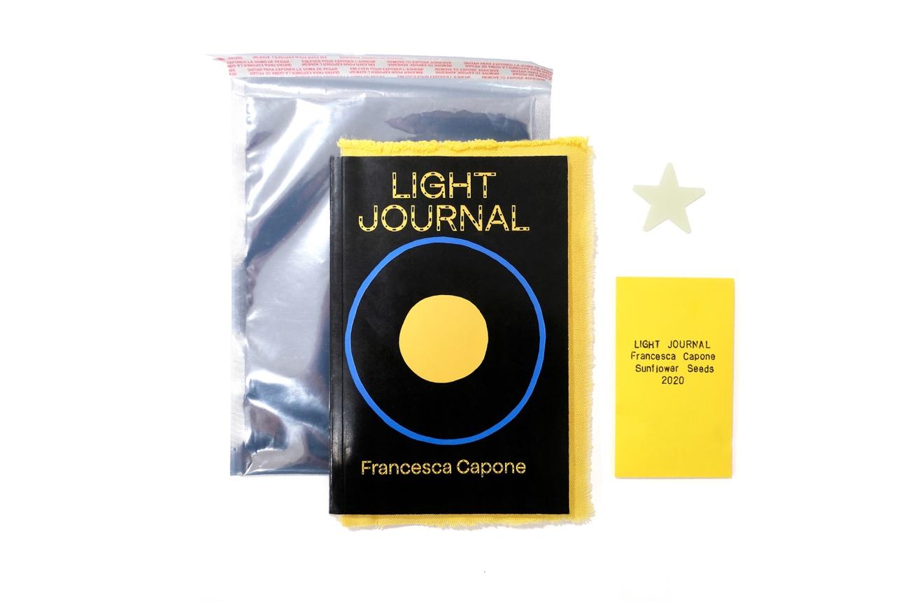 Light Journal thumbnail 4