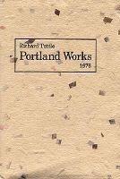 Portland Works