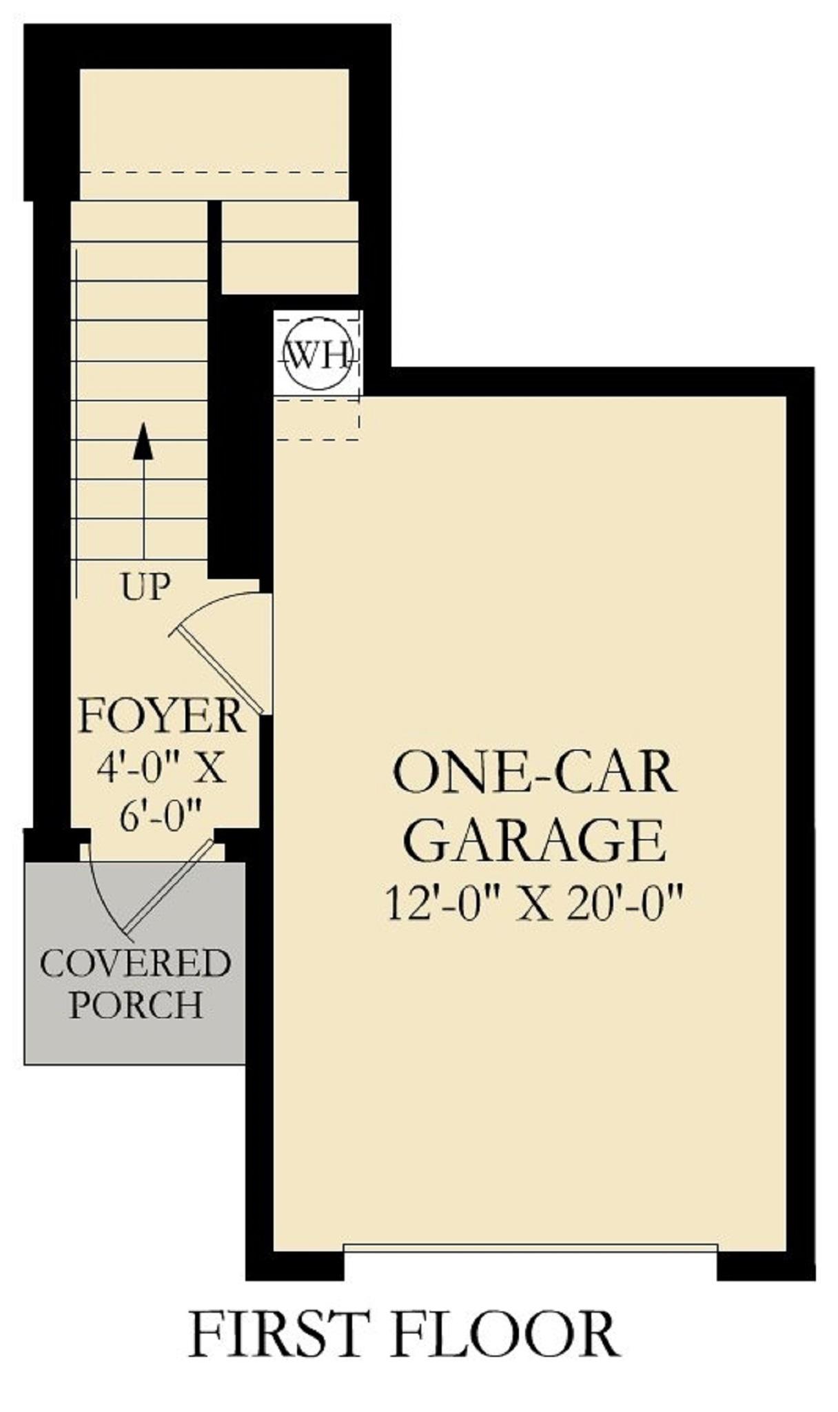 Modern 3 Bedroom Condo At Champions Gate, Orlando. photo 24737674