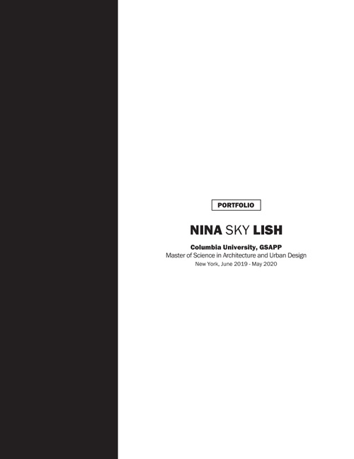 UD-LishNina-SP20-Portfolio-1.jpg