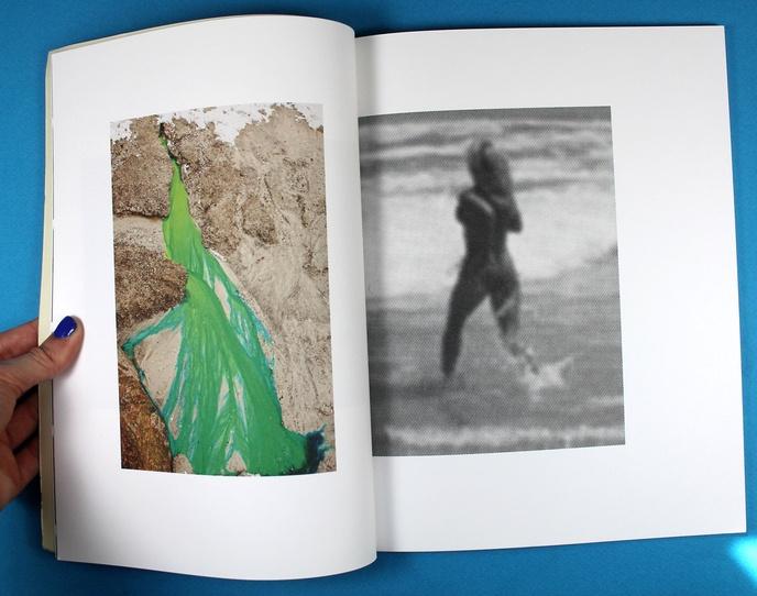 On the Beach thumbnail 3