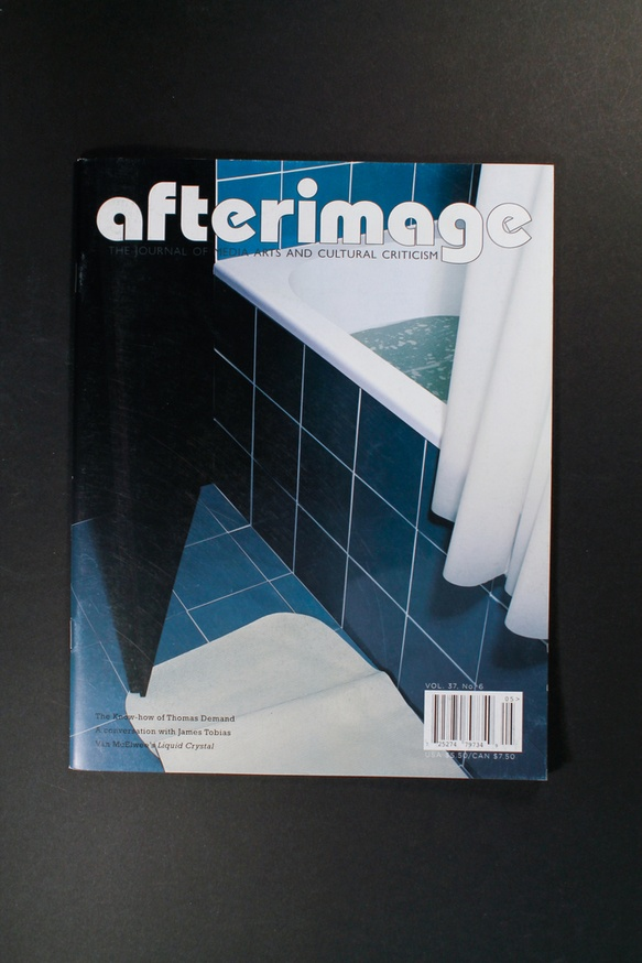 Afterimage thumbnail 2