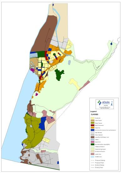 01_Gensler's Master Plan for Aqaba.jpg