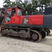 Used 2009 Komatsu PC350 NHRD-8 For Sale