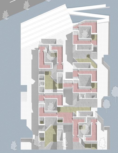 ARCH-Sample-Bokang-SP20-01-Projected-Plan_sm.jpg
