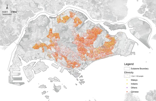 Chao Li, Yuhui Si, Wenyi Peng_Singapore.jpeg