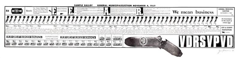 General Municipal Election (A Multimedia Rant) thumbnail 4