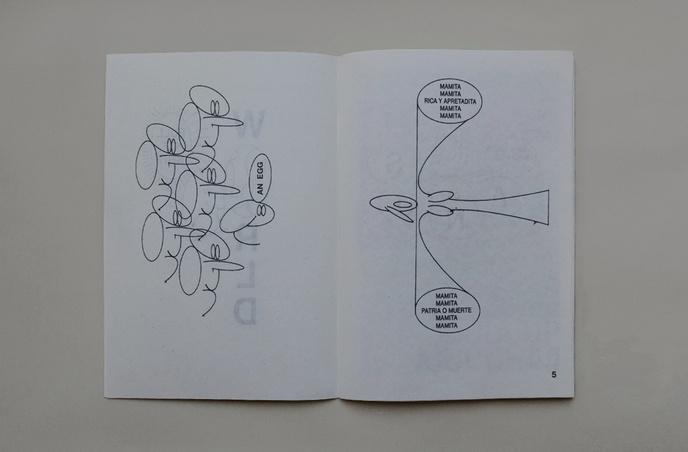 Technological Drawings thumbnail 9