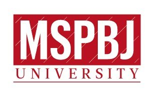 MSPBJ University: Engaging the Millennial Generation