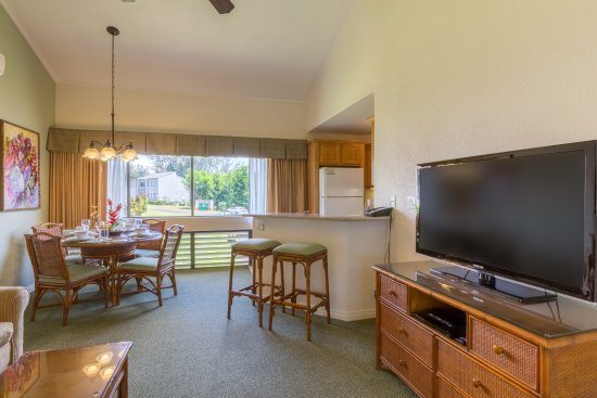 Makai Club Cottages 2 Bedrooms 2 Bathrooms photo 20364446