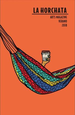 La Horchata Zine | Verano