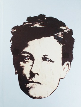 Rimbaud In New York
