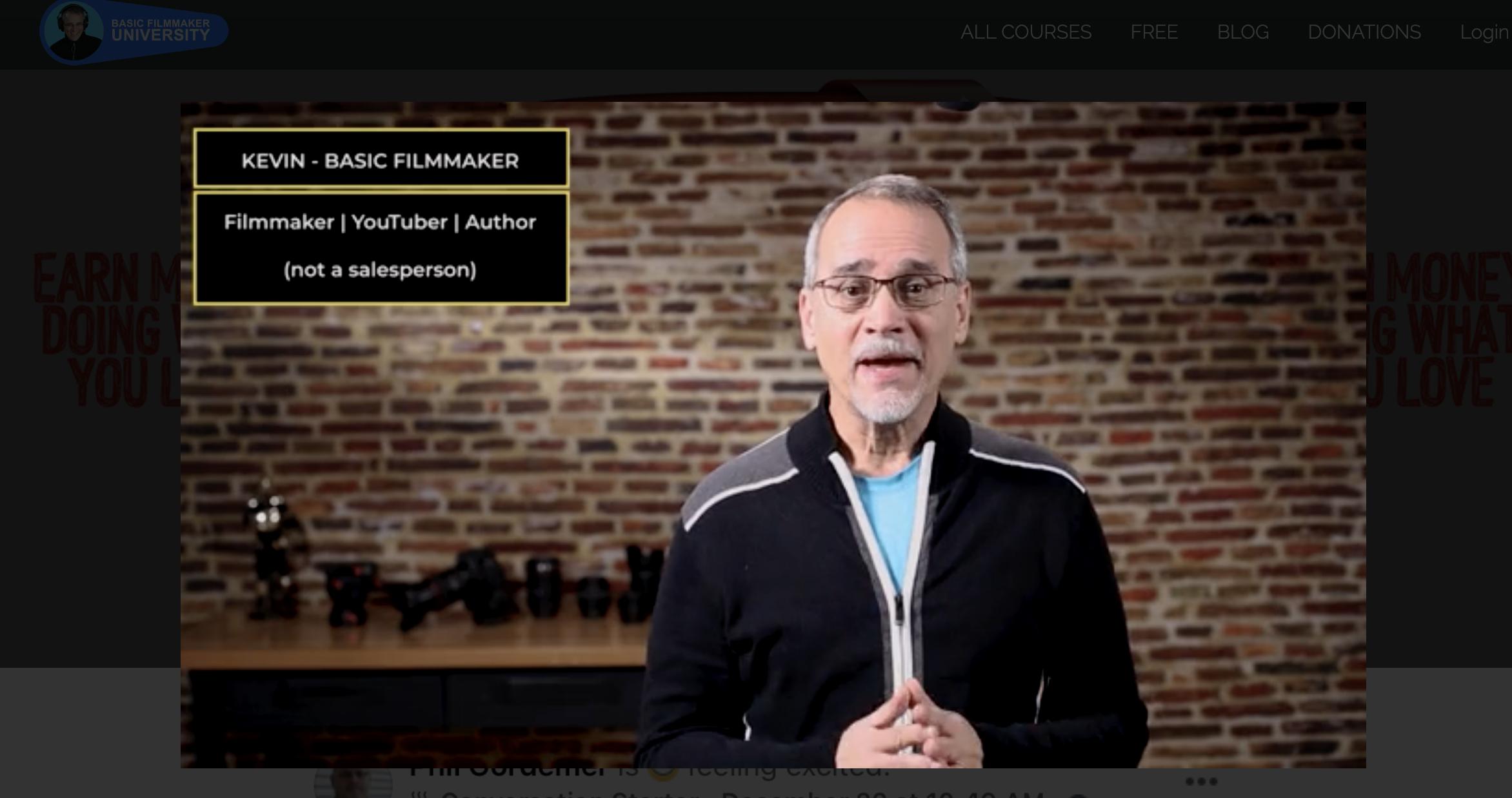 basic-filmmaker-university