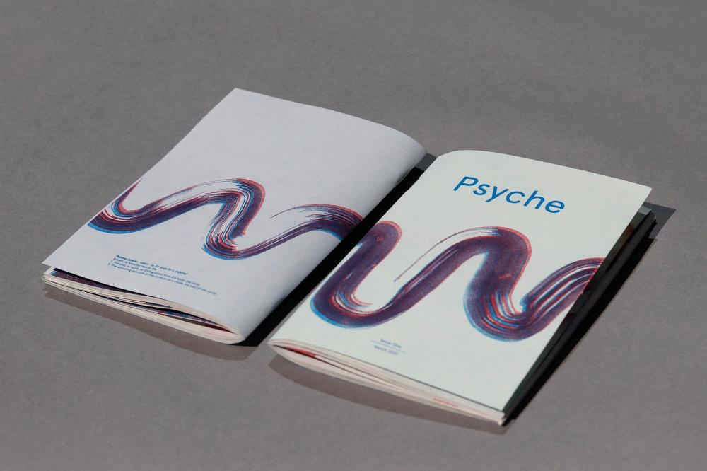 Psyche thumbnail 4