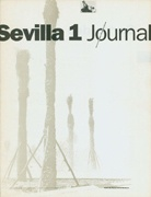 Sevilla Journal