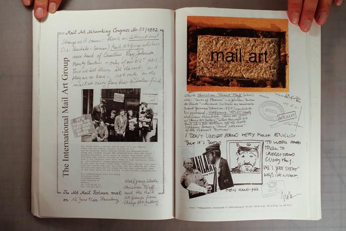 The Congress Documentary Catalogue thumbnail 2