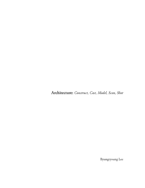 AAD LeeByungryoung SP20 Portfolio.pdf_P1_cover.jpg