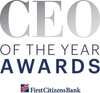 CEO of the Year Awards