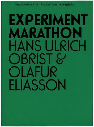 Experiment Marathon