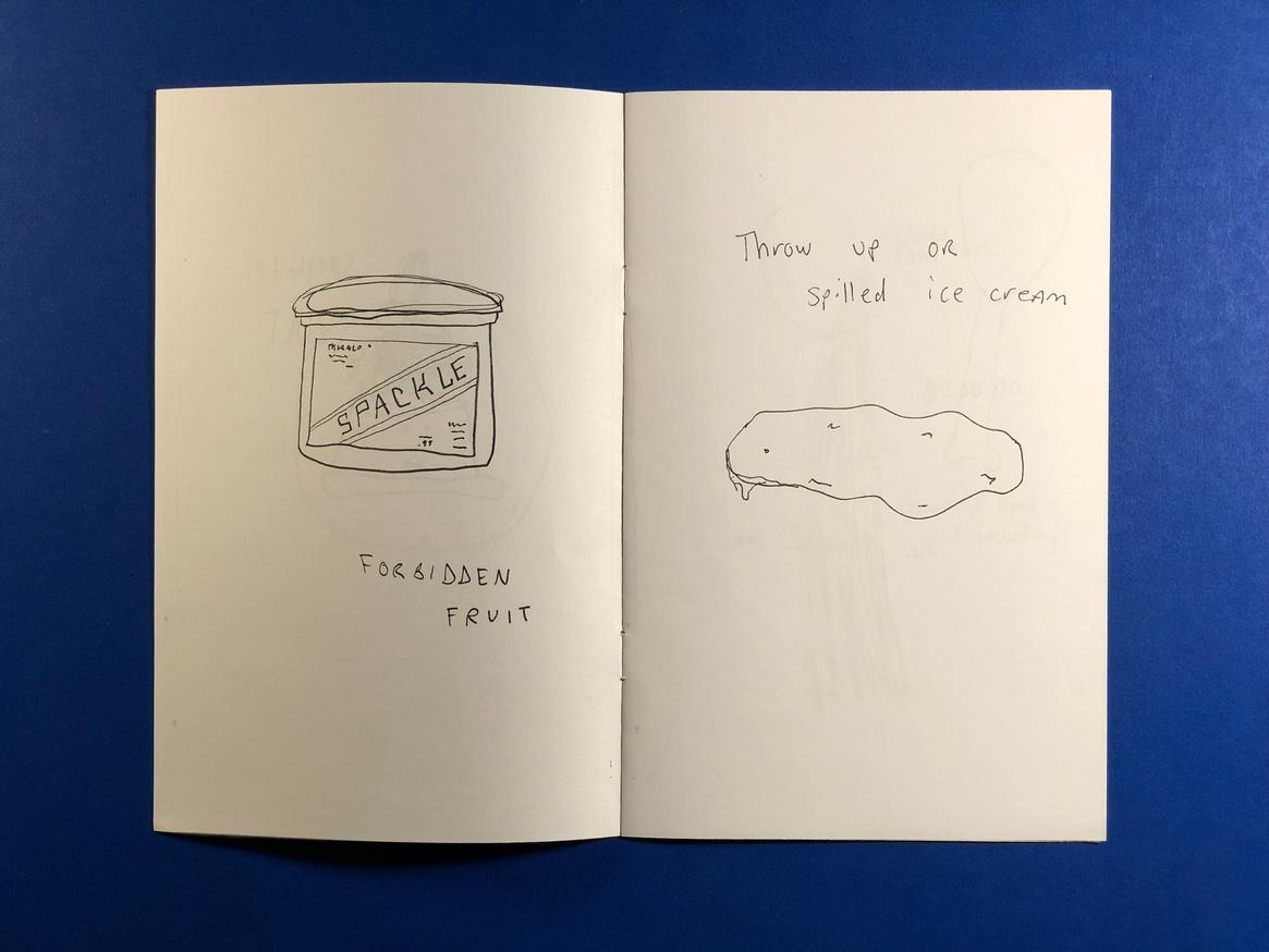 Drawings 1 (Occupado) thumbnail 3
