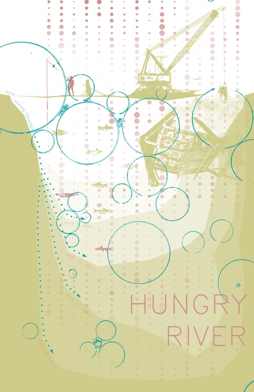 BST GALLAGHER MiaMulic FA20 01 HungryRiverCover.jpg