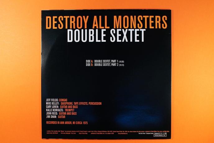 Double Sextet thumbnail 2
