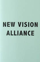 New Vision Alliance