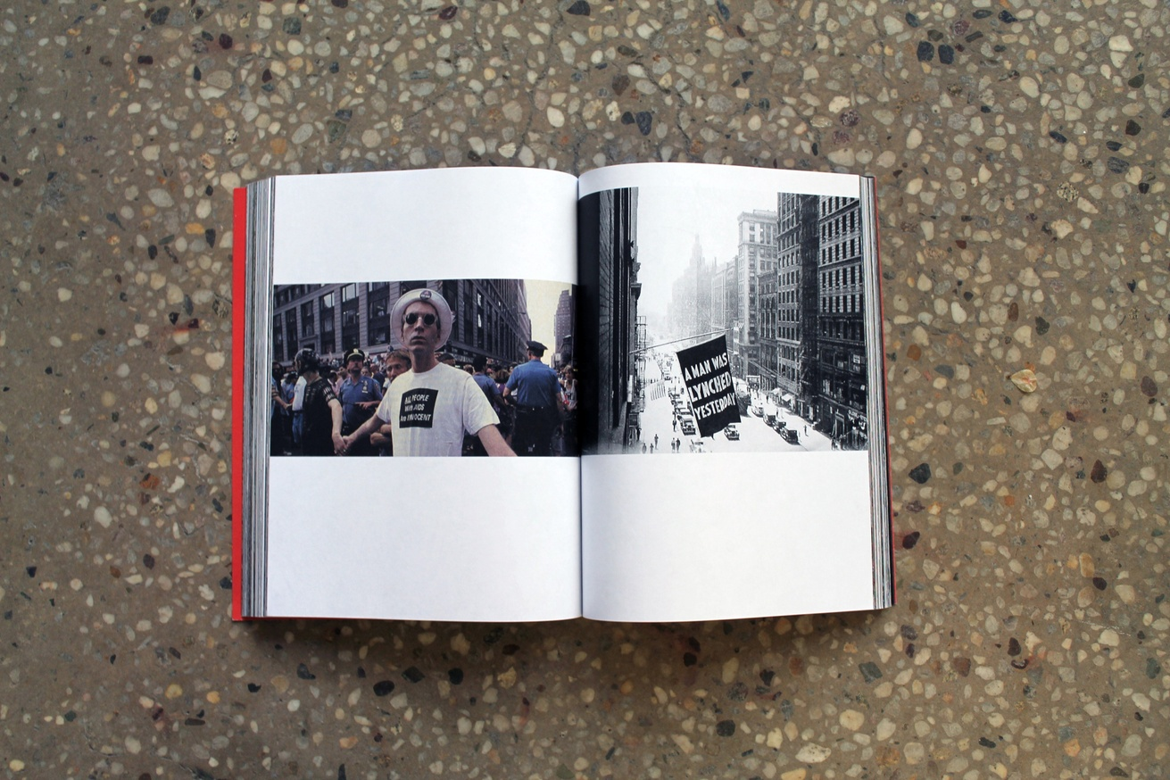 NYPLPCETC 01-04 [Art Basel Second Edition] thumbnail 4
