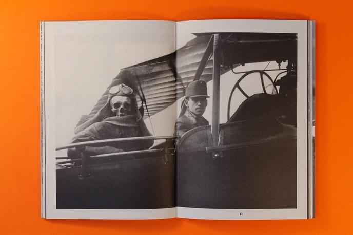 Zug Magazine thumbnail 4