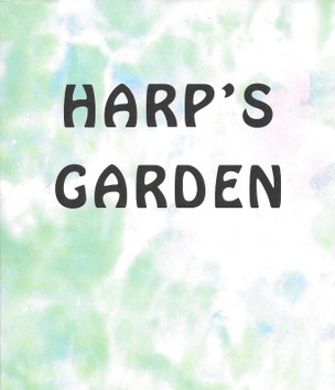 Harp's Garden