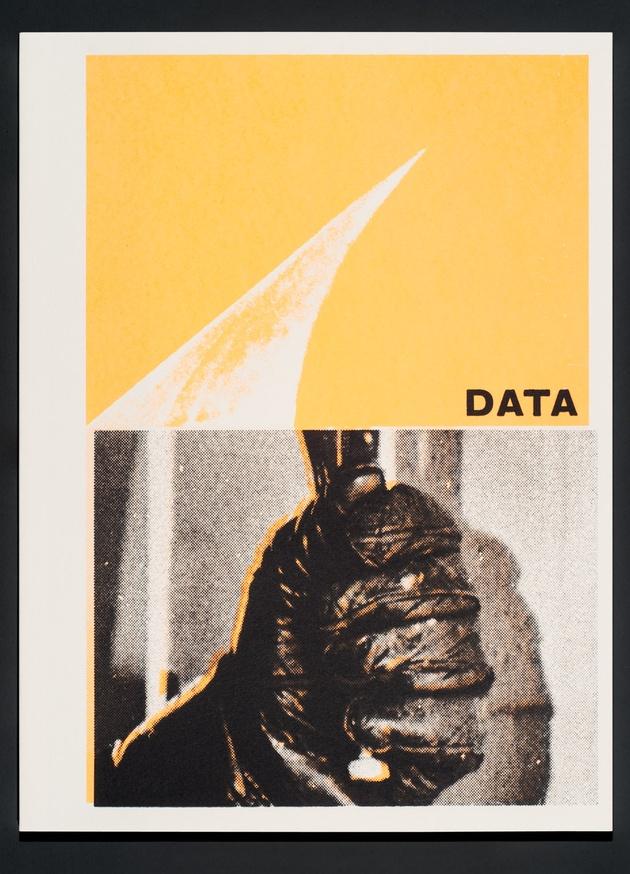 DATA thumbnail 1