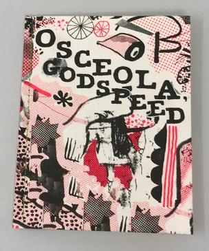Osceola Godspeed