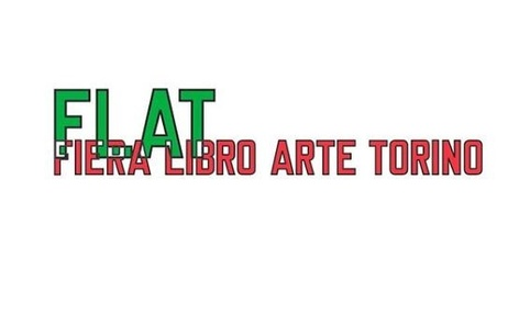 FLAT Torino Art Book Fair