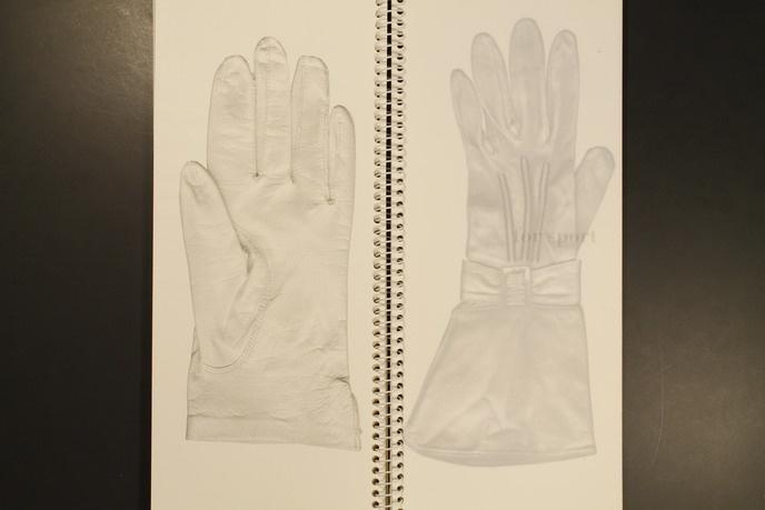 Glove Index