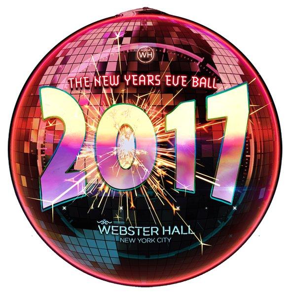 Webster-Hall