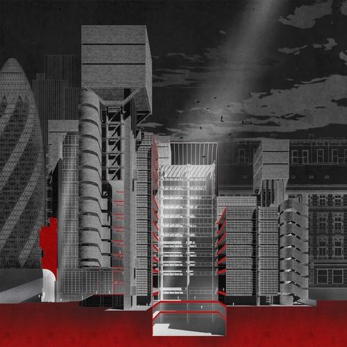 VS_Uhl_Minghan Lin_FA19_02_Lloyds building Perspective Section.jpg