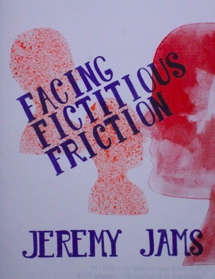 Facing, Fictitious Friction