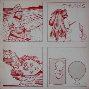 Chunks LP