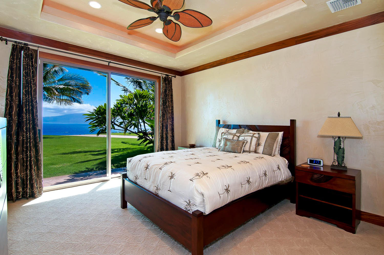 Apartment Pacific View 6 Bedroom 5 Bath Lahaina  Maui  Hawaii photo 20362295