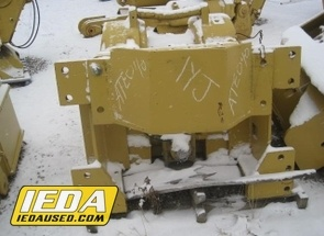 Used  Carco 80 For Sale