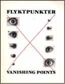 Flyktpunkter / Vanishing Points