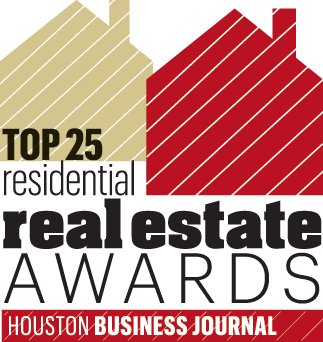 Residential Real Estate Awards 2018