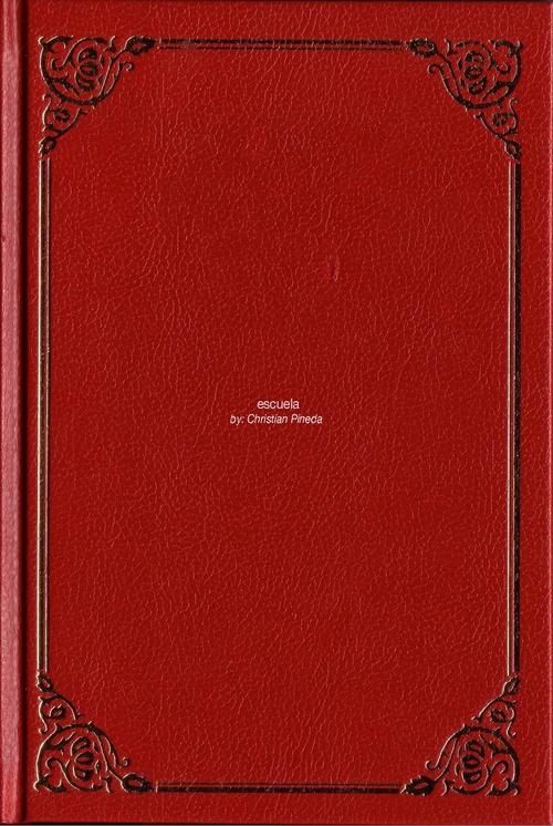 AAD PinedaChristian SP20 Portfolio.pdf_P1_cover.jpg