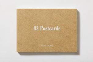 82 Postcards