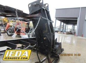 Used 2007 Okada 316VCBXB For Sale