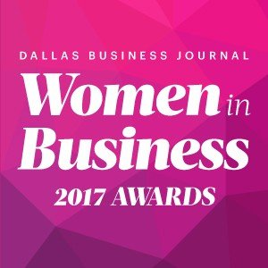 Women in Business Awards Luncheon